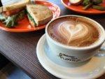 cafe-job
