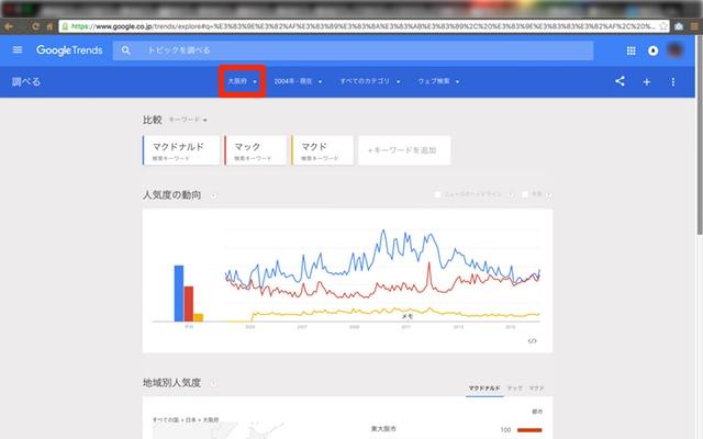 google-trends-10