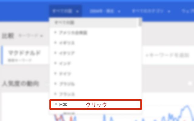 google-trends-8