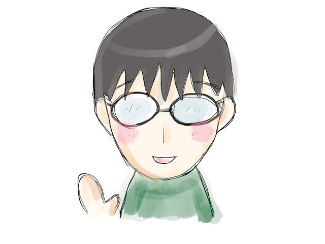 tsuma-blog-1