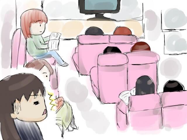 tsuma-blog-2