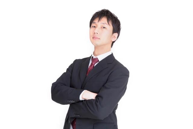 tsumani-okorareta-1-1
