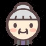 chihou-tsunagari-4-4