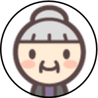 chihou-tsunagari-4-5