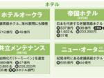 hounichi-gaikokujin-1