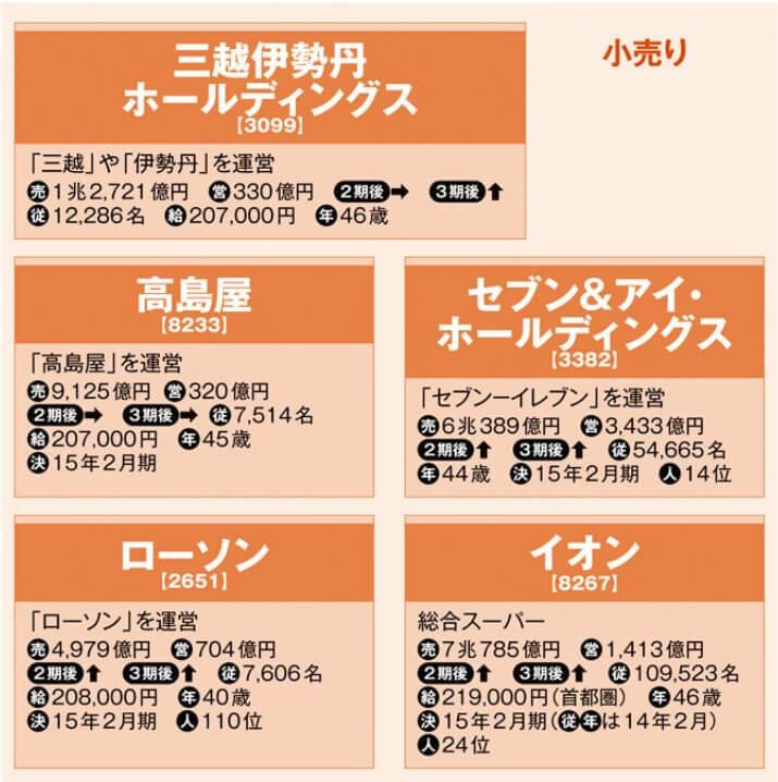hounichi-gaikokujin -2