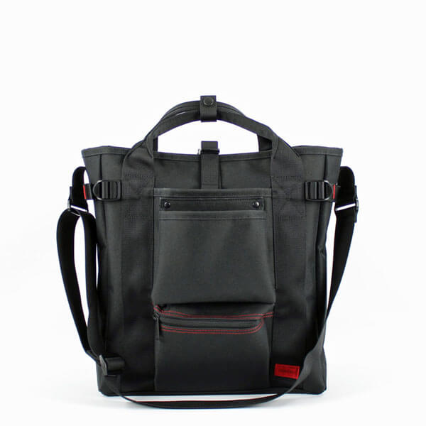 porter-record-bag1