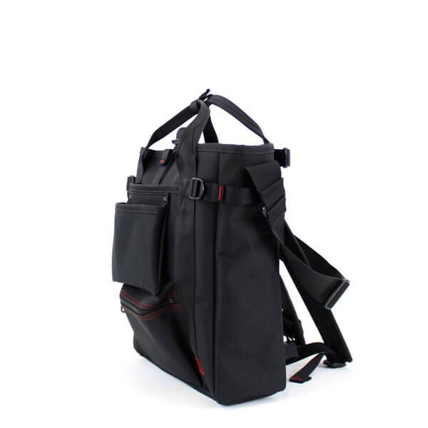porter-record-bag2