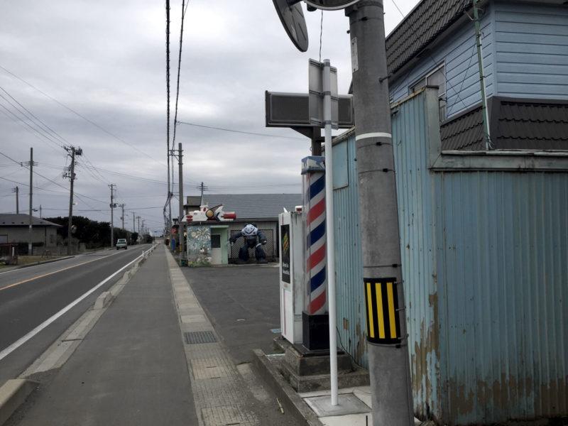 gundam-tokoya-1