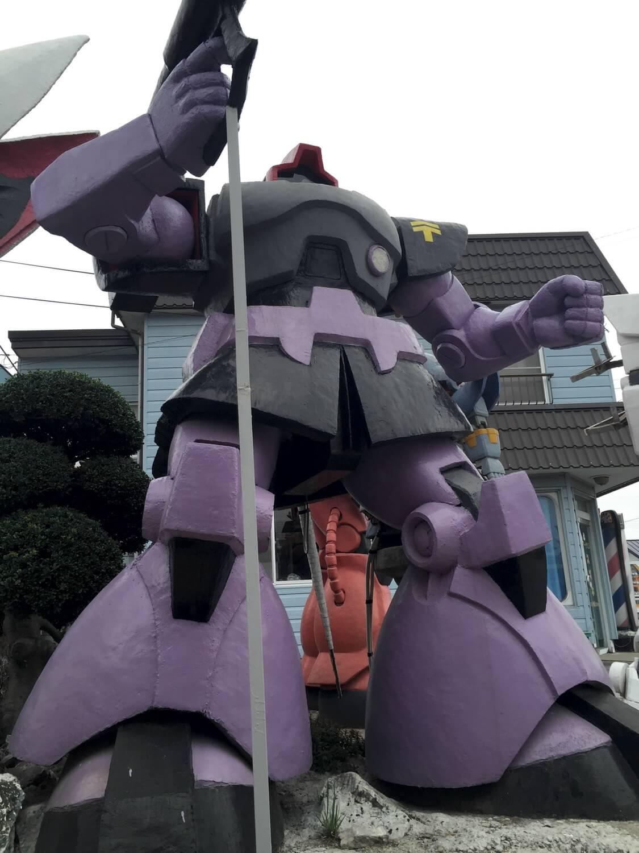 gundam-tokoya-11
