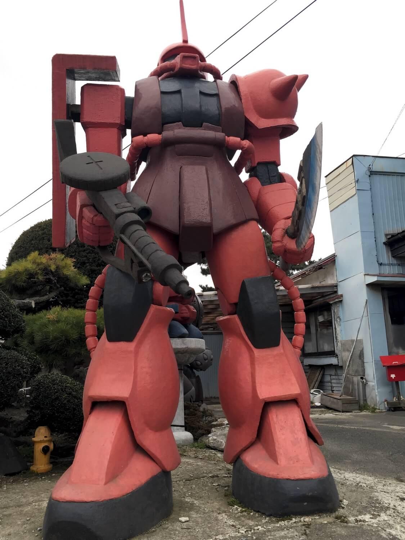 gundam-tokoya-12