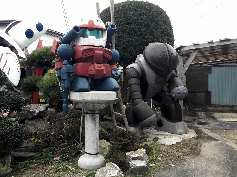 gundam-tokoya-6