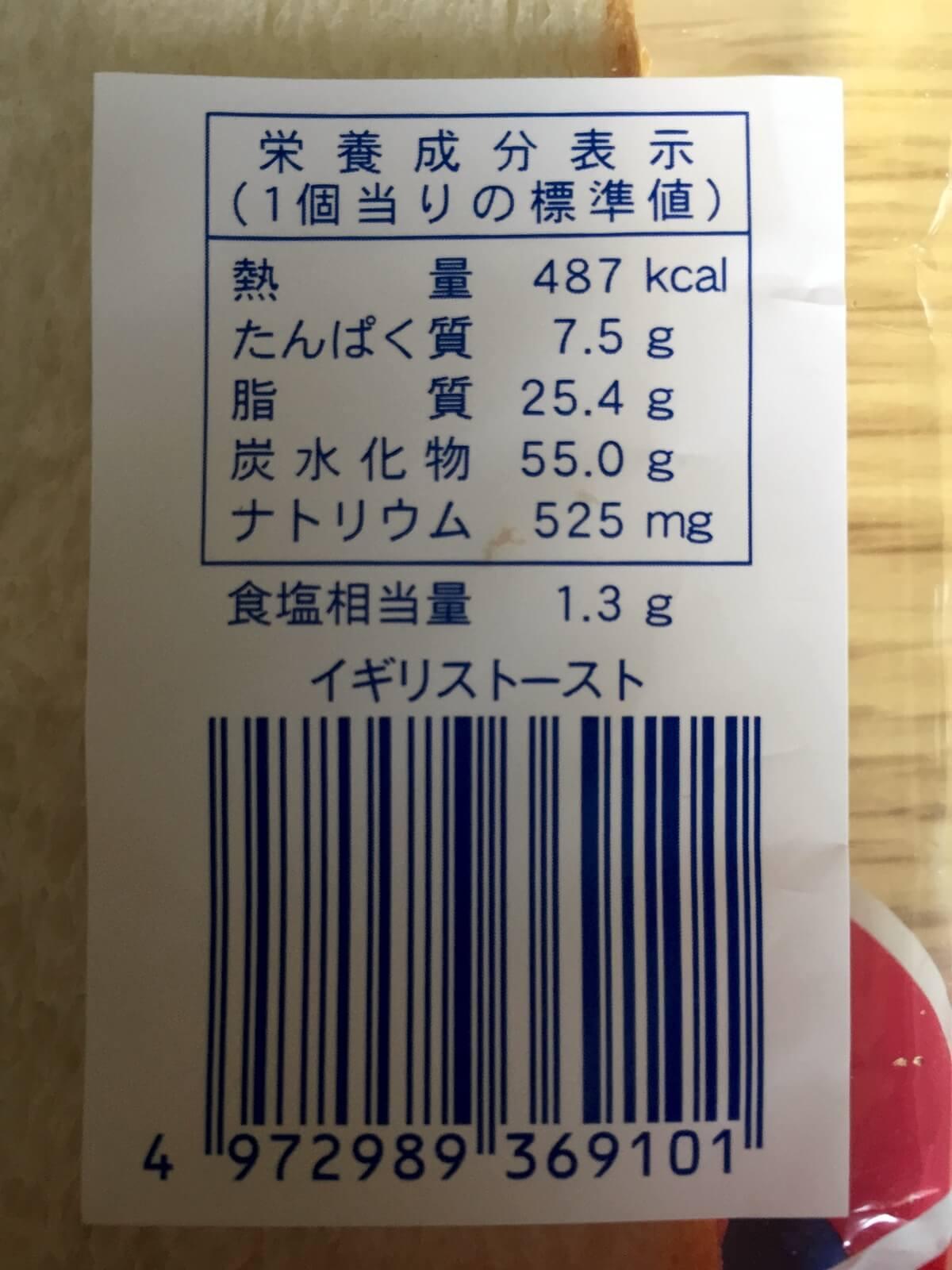 igirisu-toast-4