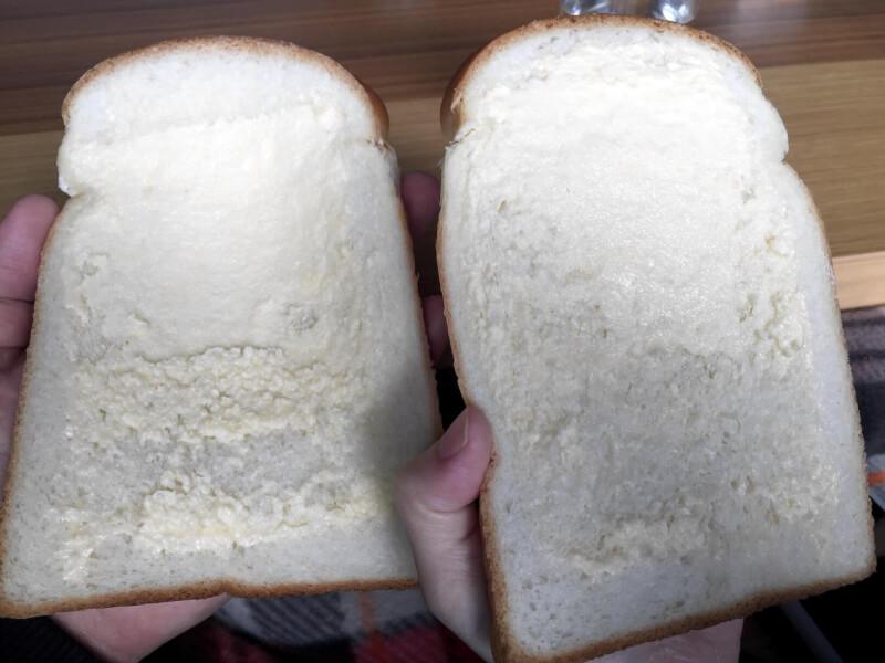 igirisu-toast-5