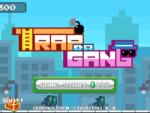 trap-da-gang-1