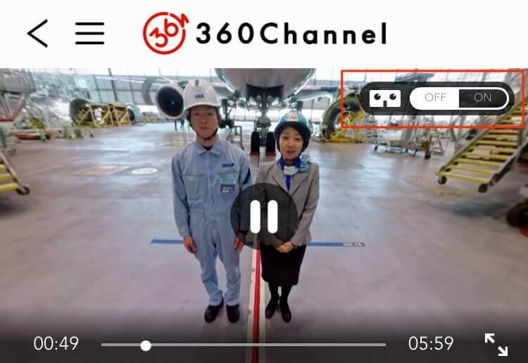 360Channel-3