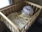 baby-bed-16