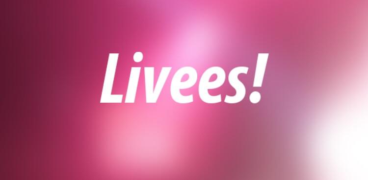 livees-1