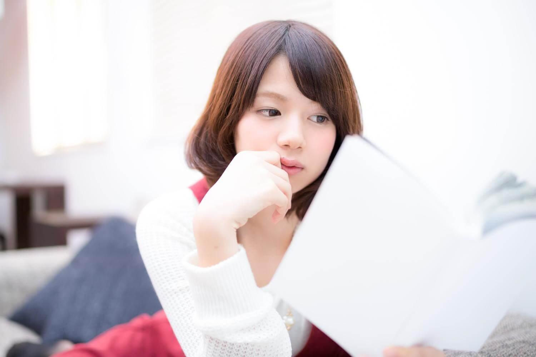 tsumani-okorareta-3