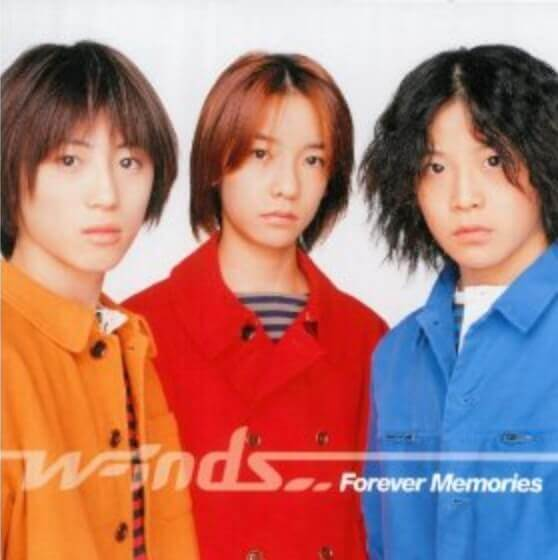 forever-memories