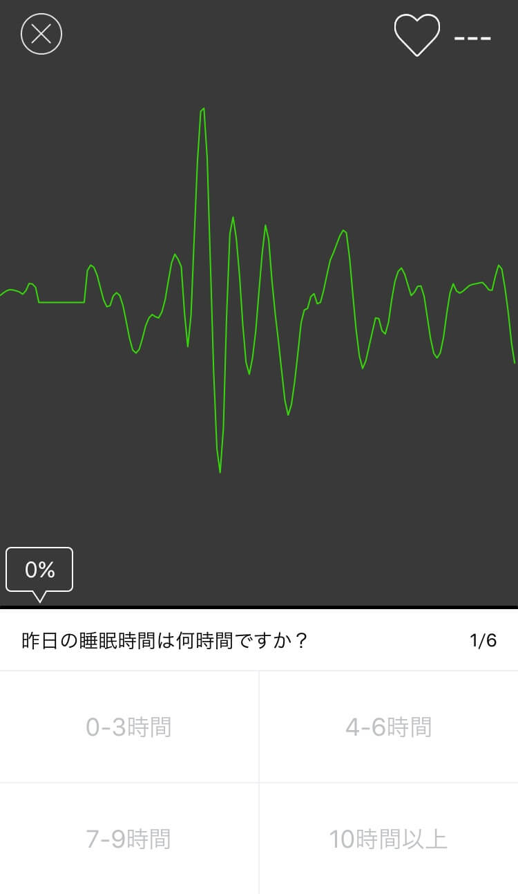 stress-scan-4
