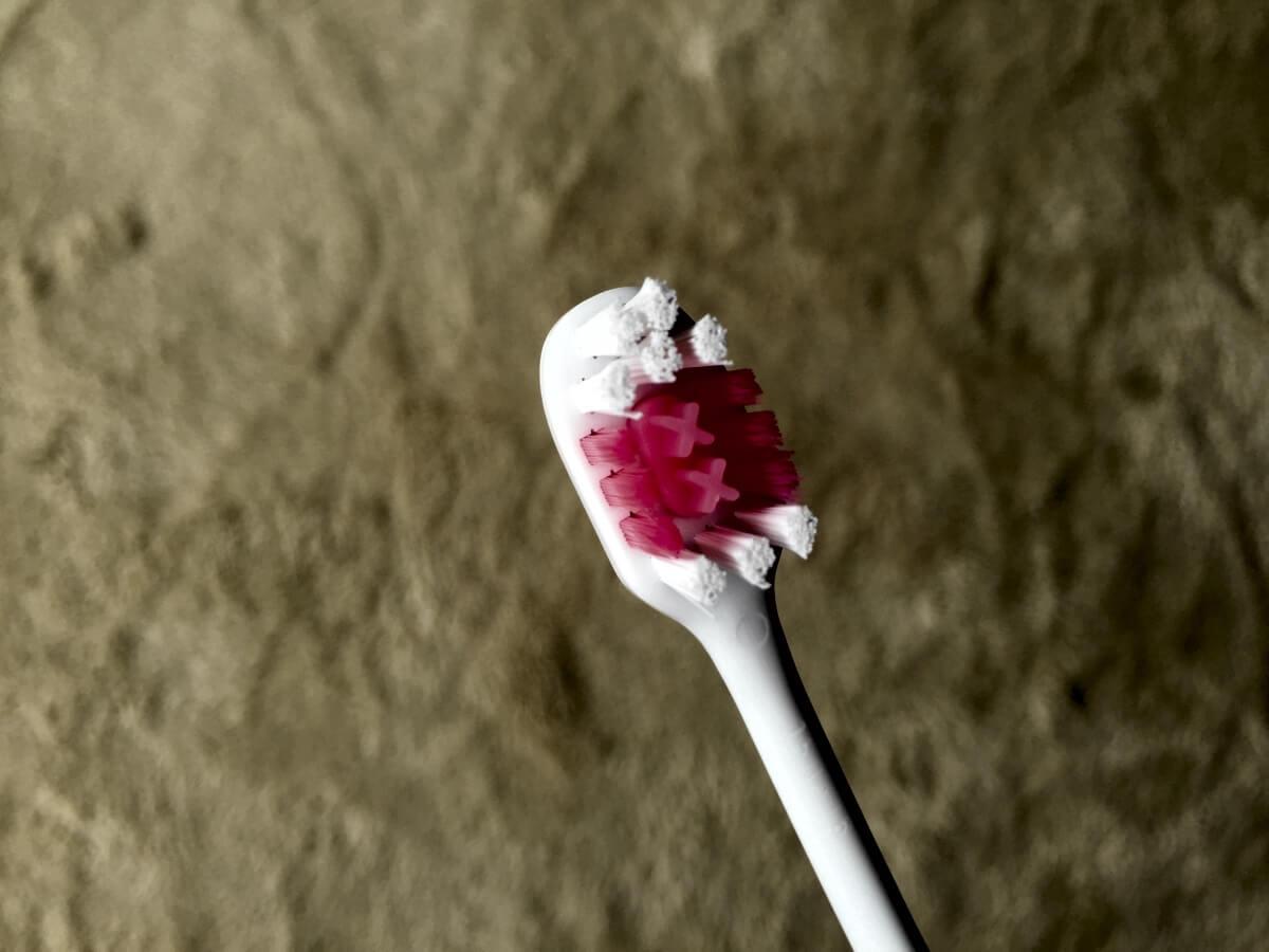 dentalpro-3