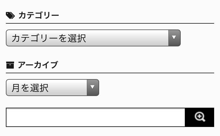 dropdown-category-3