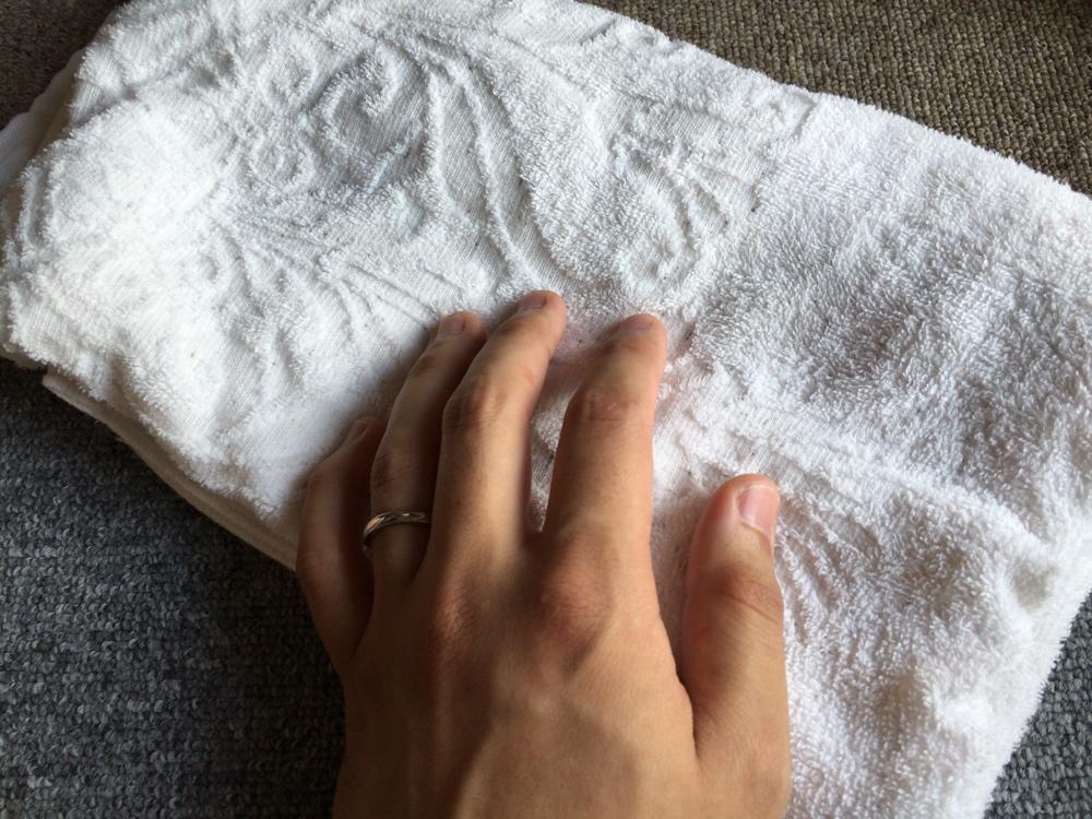 imabari-towel-2