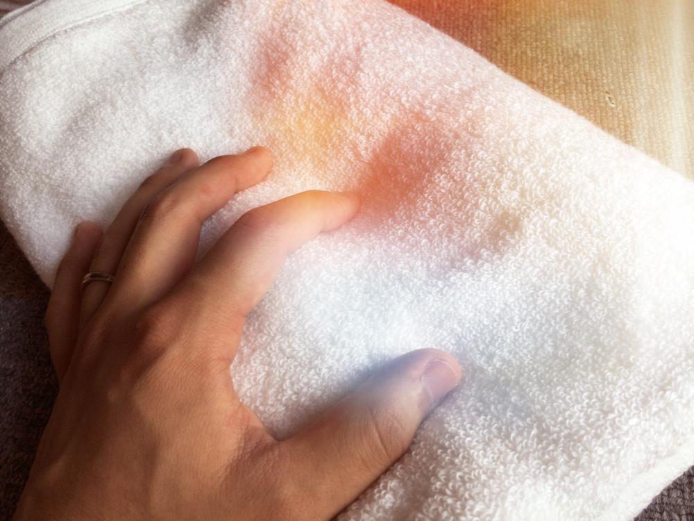 imabari-towel-4