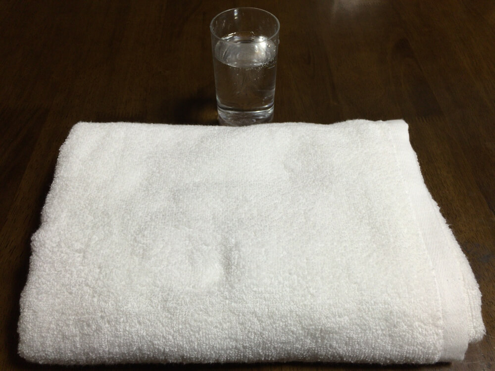 imabari-towel-8