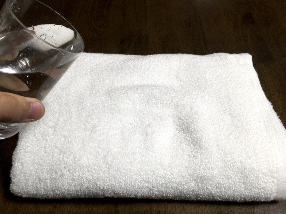 imabari-towel-9
