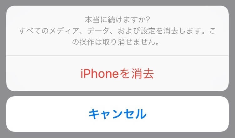 iphone-reset-5