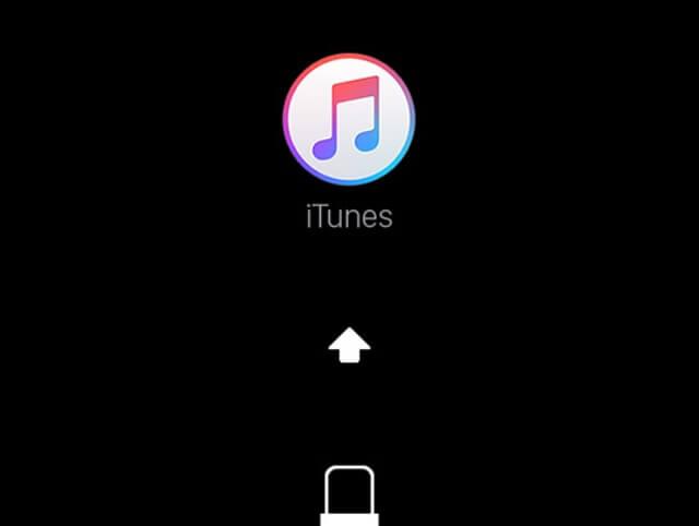 iphone-full-restore-1