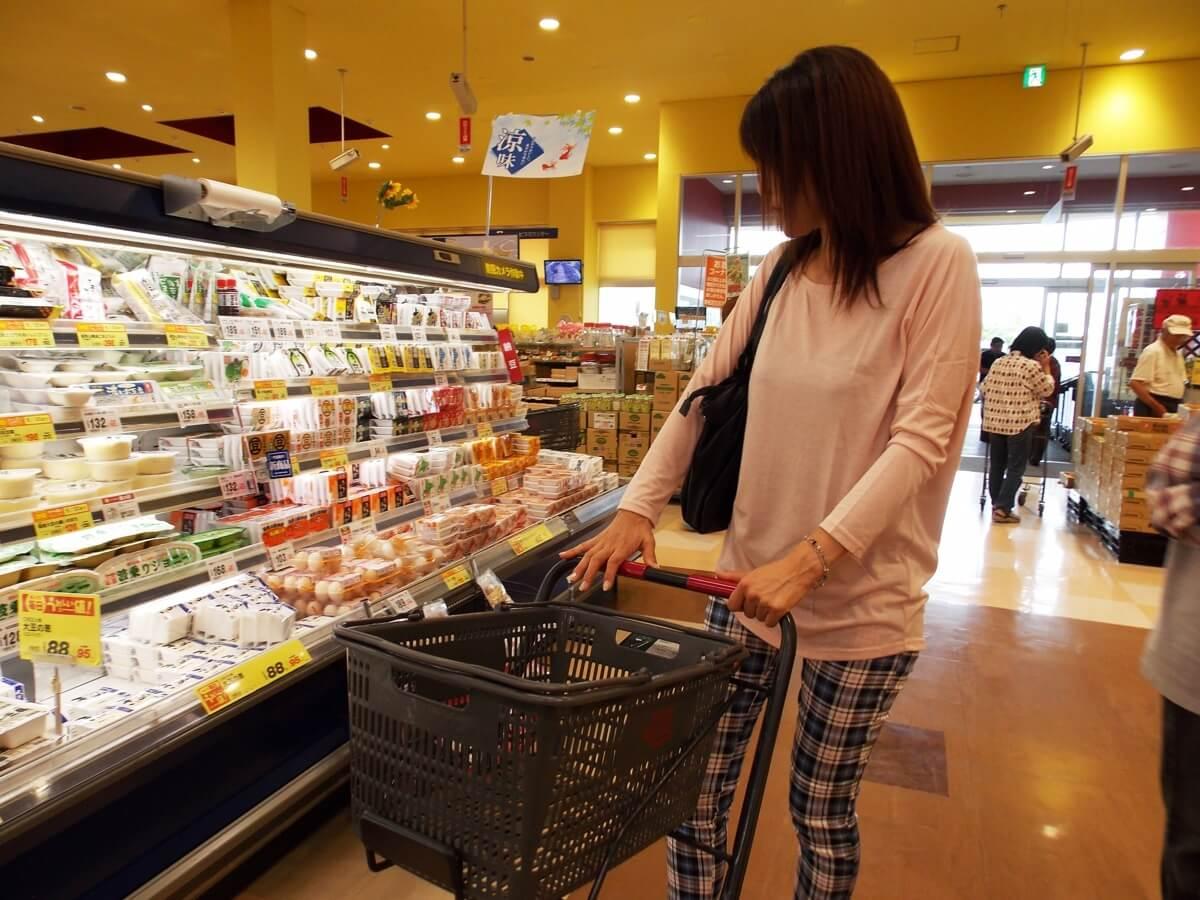online-supermarket-1
