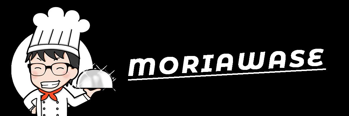 MORIAWASE(モリアワセ)
